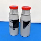 Oce E1 (1000 gram) Toner Océ 9700 9800 TDS800 TDS860 OEM New 2 bottles