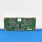 LG 50LF6090-UB T-Con Board, 50LF6090-UB BUSJLOR
