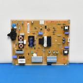 LG EAY64328701 ,EAX66832401(1.3), Power Supply 55LH5750-UB