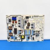 Vizio 0500-0612-0140, PLDK-A002A, Power Supply M550SV