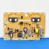 Panasonic TNPA5361CA, TNPA5361CAA, Power Supply Unit