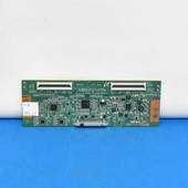 Samsung LJ94-30637C T-Con Board, 13VNB_S60TMB4C4LV0.0