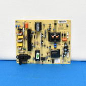 Hitachi 850118727 Power Supply, LE55A6R9