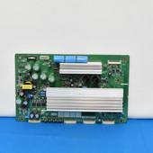 Samsung BN96-04594A, LJ92-01393A, Y-Main Board