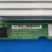 SAMSUNG XSUS BOARD LJ41-04210A For MODEL HPT4264X/XAA