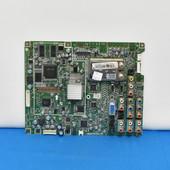 Samsung BN94-01226A, BN41-00840A, Main Board for HPT4254X/XAA
