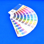 Pantone Plus Series Formula Guide Sold UnCoated