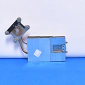 Apple iMAC Series Intel CPU Heat Sink 730-0418-A, 730-0418-08