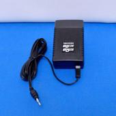Techkon FWGB Spectro Plate Original OEM Power Supply Brand New 11