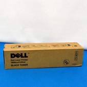Dell K4971 CT200481 Black Toner 3000CN 3100CN, 3000, 3100