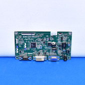 HP 3527-0062-0150 Main Board for Pavilion 27XI, 0171-2281-4572