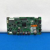 LG EBT62642009, EAX65049105(1.0) Main Board for 42LN5300-UB.BUSDLMR