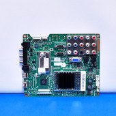 Samsung BN96-09540A (BN41-00975C) BN97-03030C Main Board for LN32A550P3FXZA