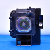 NEC NP15LP Projector Lamp In Housing M230X, M260W, M260X, M260XS, M300X