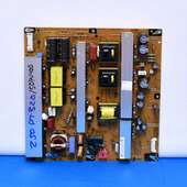 LG EAY62171101 (EAX63329901/8) EAX63329901/8, 3PAGC10037A-R Power Supply