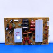 LG EBR71736302 (EAX63529102) ZSUS Board For 50PT350-UD AUSLLUR