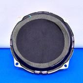 Mitsubishi Infinity MB954761, R172110 OEM 1994 1995 1997 1998 1999 3000GT-Door  Speaker