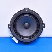 JBL 96330-39700, 96330E HYUNDAI XG350 02 2003 2004 2005  INFINITY 14505-M1102