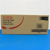 Xerox 008R12988 8R12988 Fuser Unit  DocuColor 240 242 250 252 7655 7665 7675