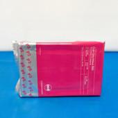 Oce Colorwave 650 P2 Magenta Toner Pearl 1060125748, 6874B008[AA] OEM New Sealed