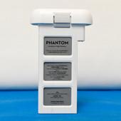 OEM DJI Phantom 3 15.2V 4480mAh Intelligent Flight Battery Professional Advanced Standard