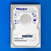 """Maxtor MaXLine III 7L300R0 3.5"""" 300GB 7.2K PATA 16MB IDE Ultra ATA133 ATA-7 NEW"""