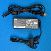 OEM DJI Battery Charger A057R002L, A14-057N1A 17.5V 3.3A Phantom 3 Quadcopter Drone