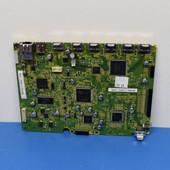 Pioneer DIG Main Assy HDMI Board 7020-07457-020-1S VSX-824/1024 VSX-824 NEW