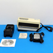 X-Rite MA58 PPG prophet Portable Multi-Angle Spectrophotometer MA 58,