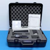 X-Rite MA58B PPG prophet Portable Multi-Angle Spectrophotometer MA58B,