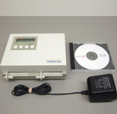 X-Rite 890 Color Photographic Densitometer Excellent condition 110-220v 50/60Hz