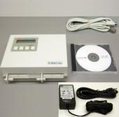 X-Rite 890U Color Photographic Densitometer Excellent condition 110-240v 50/60Hz