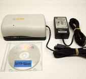 X-Rite DTP32HS Auto Scan High Speed Densitometer Spectrophot Xrite DTP 32 HS
