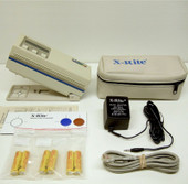 X-Rite 958 MatchRite Color match Sectrophotometer Excellent Condition xrite 958