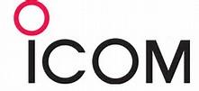 logo-icom-dealer-australia-logo.jpg