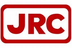 logo-jrc-dealer-australia-logo.jpg