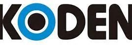 logo-koden-dealer-australia-logo.jpg