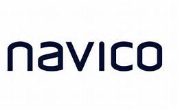 logo-navico-dealer-australia-logo.jpg