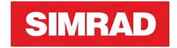 logo-simrad-dealer-australia-logo.jpg