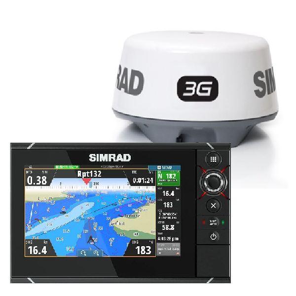nss7-evo2-3g-radar-bundle-simrad.jpg