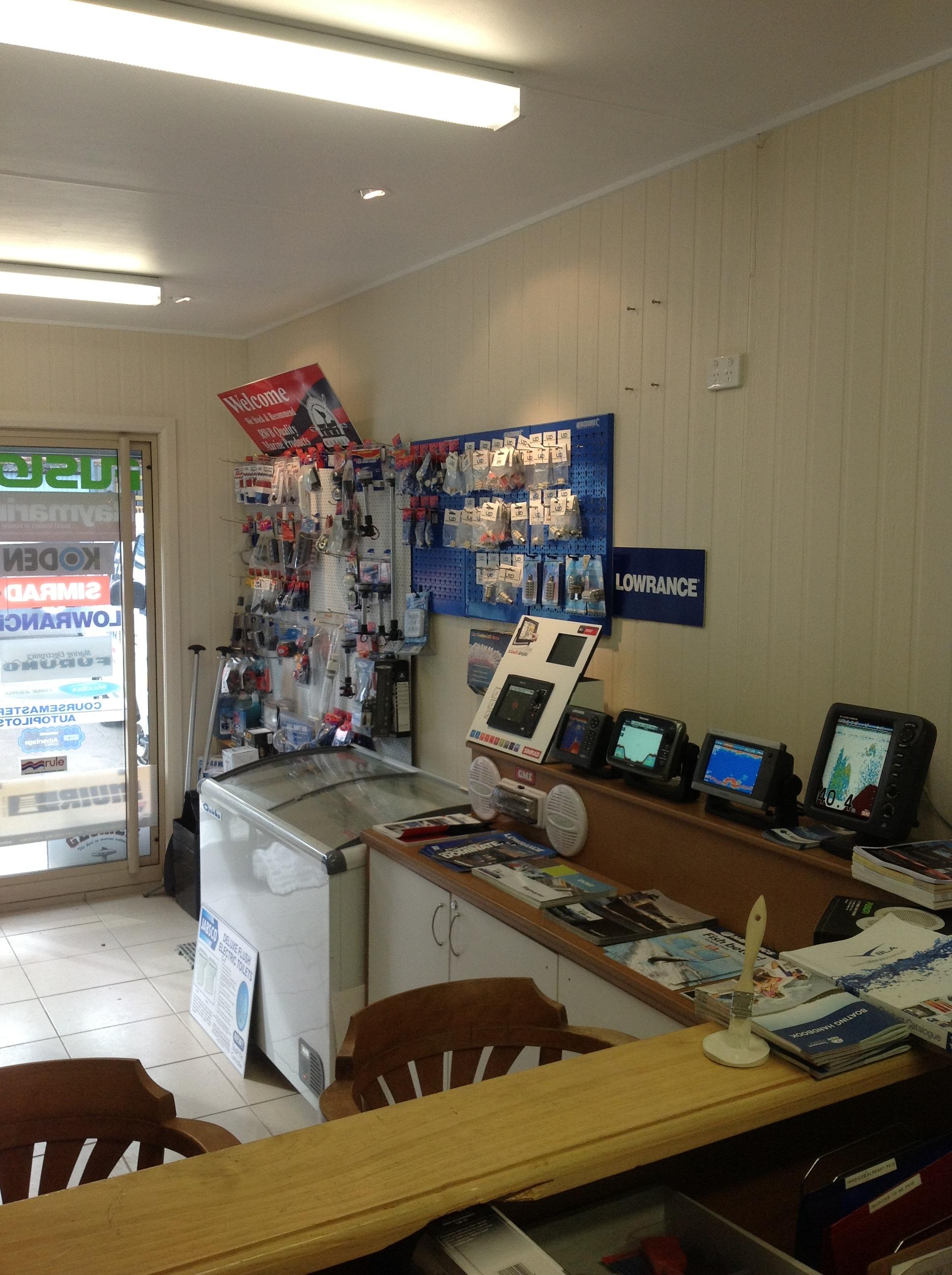 shotgun-marine-elecrical-port-macquarie-showroom-5.jpg