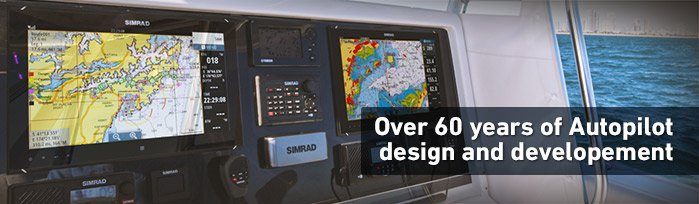 simrad-autopilot-catagory-image.jpg
