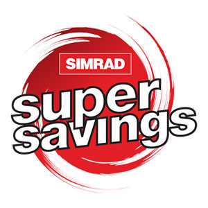 simrad-nss7-evo2-special-price-limited-time-offer-super-savings.jpg