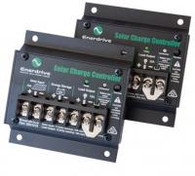 ENERDRIVE SOLAR REGULATORS