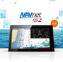 "Furuno NavNet TZtouch2 12.1"" Multi Function Display TZT:F"