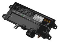 MCU-100 Master Control Unit