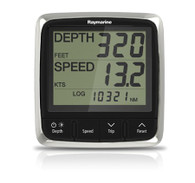 i50  Dedicated Function tridata Instruments Digital Instrument Displays
