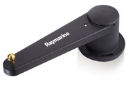Rudder Angle Transducer by Raymarine. Compatible with ST60 and all inboard Autopilot Systems