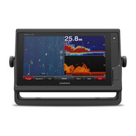 Garmin GPSMAP® 952xs Sounder - Chartplotter - Cheap - Sale - Expert - fishing