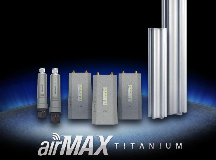 airmax-titanium.jpg
